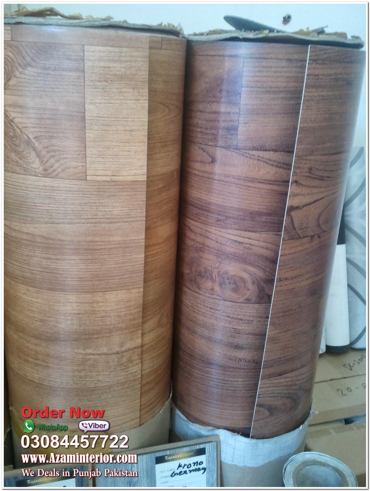 Vinyl Flooring Sheet Lahore Punjab Pakistan