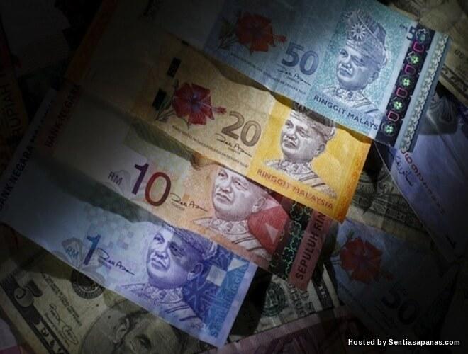 Apa Itu OPR Dan Interest Rate Bank Negara Dan Kesannya Kepada Nilai Wang?