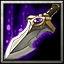 kelen's Dagger - Item