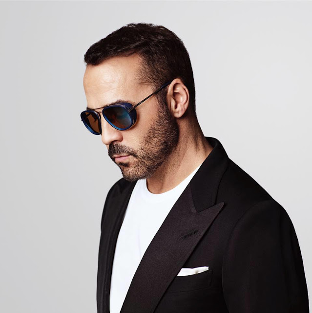 Jeremy Piven wife, girlfriend, net worth, height, dating, age, married, movies and tv shows, entourage, hair, gay, mr selfridge, actor, black hawk down, entourage role, ellen, series, mercury, bald, seinfeld, news, instagram