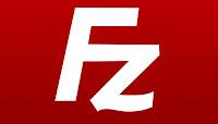 FileZilla FTP Client MSI Installer v3.17.0 Released 1