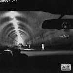 ScHoolboy Q - Groovy Tony - Single Cover