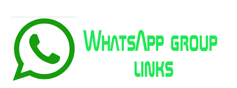 Whatsapp group links | Whatsapp group invite links