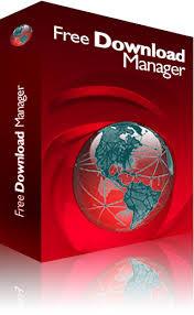 تحميل تنزيل الملفات من النت free download manager برابط مباشر