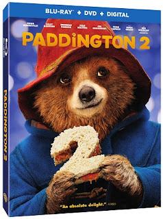 paddington2 cover