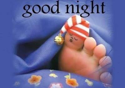 good night images