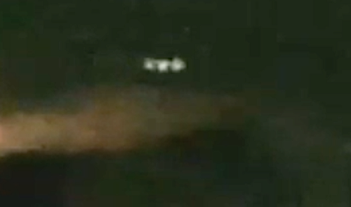 UFO News - Two UFOs Pass Over Volcano Mouth In Mexico plus MORE Secret%2Bbase%252C%2BAI%252C%2Bartificial%2BIntelligence%252C%2Btank%252C%2Barcheology%252C%2BGod%252C%2BNellis%2BAFB%252C%2BMoon%252C%2Bunidentified%2Bflying%2Bobject%252C%2Bspace%252C%2BUFO%252C%2BUFOs%252C%2Bsighting%252C%2Bsightings%252C%2Balien%252C%2Baliens%252C%2BFox%252C%2BNews%252C%2Bastronomy%252C%2Btreasure%252C%2B
