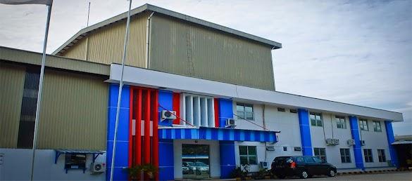 Lowongan Kerja PT Modern Plastics Industry Juli 2017