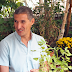 Meeting Seth Goldman, Founder Of Honest Tea