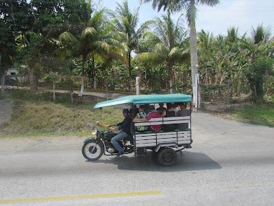 Ciudad de Santa Clara, Ciudades para visitar de Cuba, Santa Clara, Turismo en Cuba, Turismo Internacional,