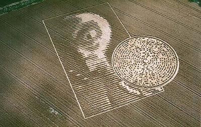 Ufologia, contato extraterrestre, extraterrestre, evidências ufológicas,aliens,