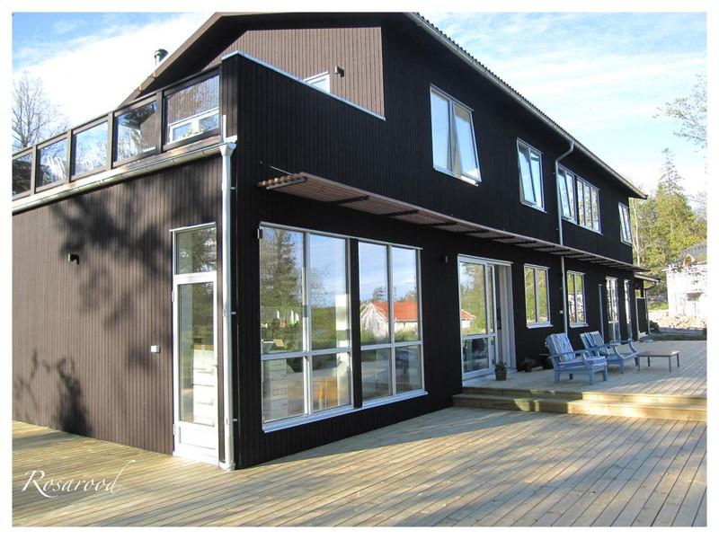 rosarood goes stockholm einen schritt weiter. Black Bedroom Furniture Sets. Home Design Ideas