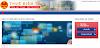 Thông báo thay đổi hệ thống thuedientu.gdt.gov.vn cho các doanh nghiệp tại Bắc Ninh và Phú Thọ