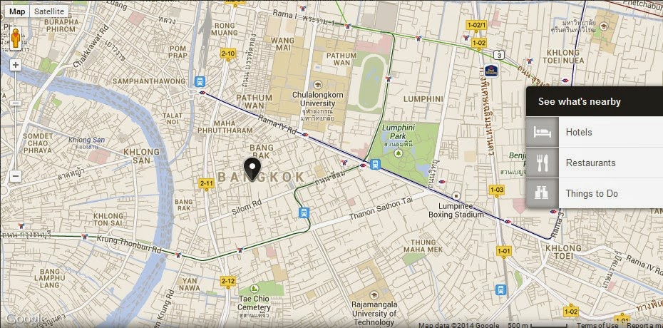 Neilson Hays Library Bangkok Location Attractions Map,Location Attractions Map of Neilson Hays Library Bangkok,Neilson Hays Library Bangkok accommodation destinations hotels map reviews photos pictures