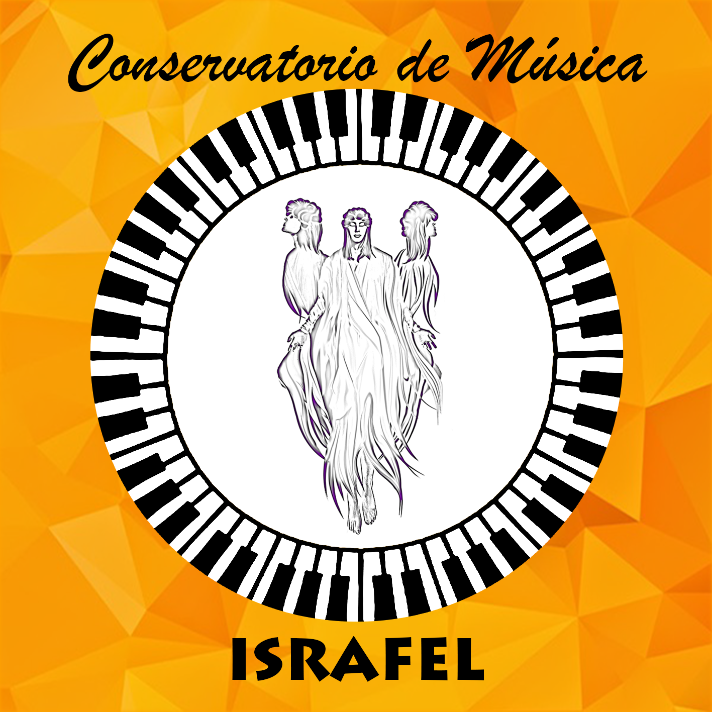Dex loggica conservatorio de m sica israfel for Conservatorio de musica