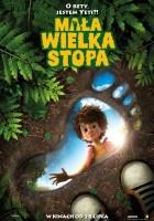 http://www.filmweb.pl/film/Ma%C5%82a+Wielka+Stopa-2017-775673