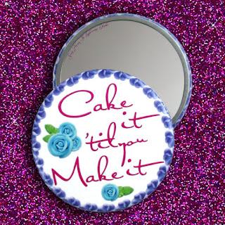 https://www.etsy.com/listing/472643574/pocket-mirror-35-cake-it-til-you-make-it?ref=shop_home_active_3