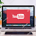 How To Change Your YouTube Account URL