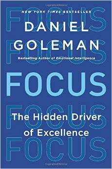 focus-hidden-driver-of-excellence