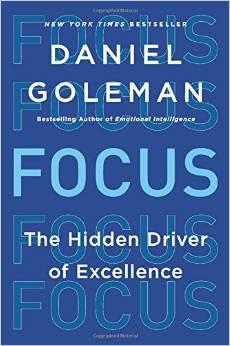 focus-hidden-driver-of-excellence