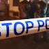Nepoznat vozač udario pješaka u Banovićima - pješak teže povrijeđen