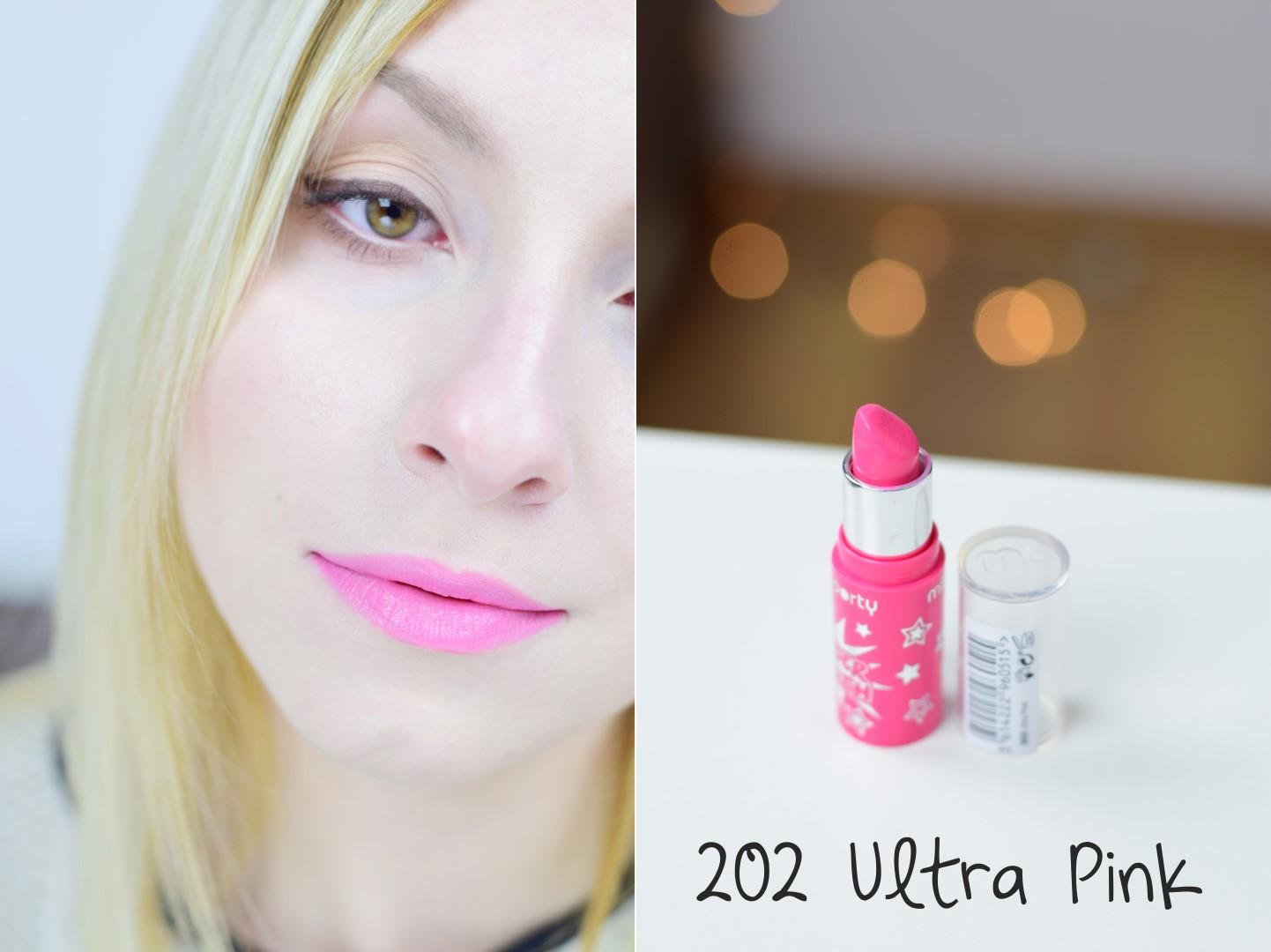 miss_sporty_wonder_smooth_blog_opinia_recenzja_swatche_ultra_pink_202