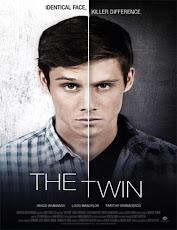 pelicula The Twin (Identidades opuestas) (2017)