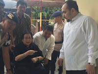 Golkar: Penangkapan Rachmawati Dkk Bukti Bahwa Ahok Memang Dilindungi Pemerintah Jokowi