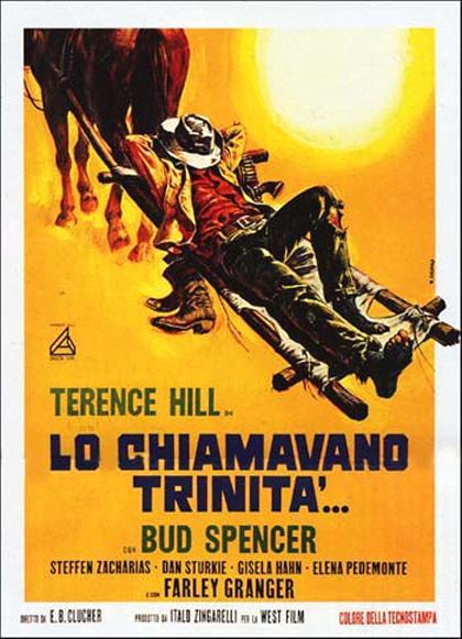 [Post Oficial] Películas que vamos viendo - Página 8 Lo_chiamavano_trinita-331911969-large