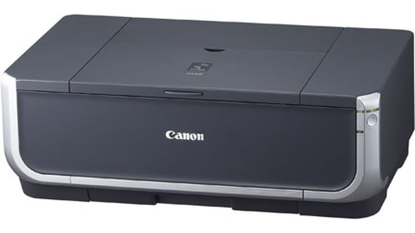 How To Download Canon Pixma Ip4300 Driver Download