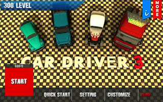 Car Driver 3 APK Download