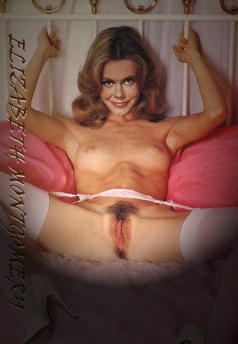Samantha stevens porn-7343