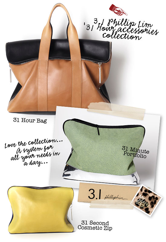 309b056a19c myMANybags: My MANy Bags News #359