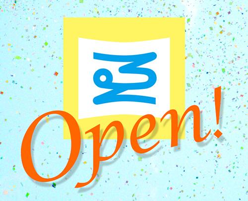 横浜美術学院の中学生教室 美術クラブ オープンしました!