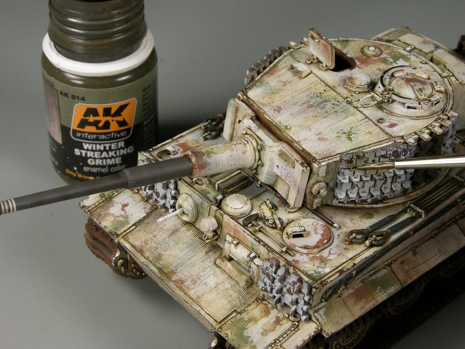 можете покраска моделей танков фото камуфляж допускать перегрева возникновения