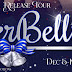 Release Tour + Giveaway - SILVER BELLS  by Jacquie Biggar