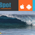 Surf Search Spot [Surf App]