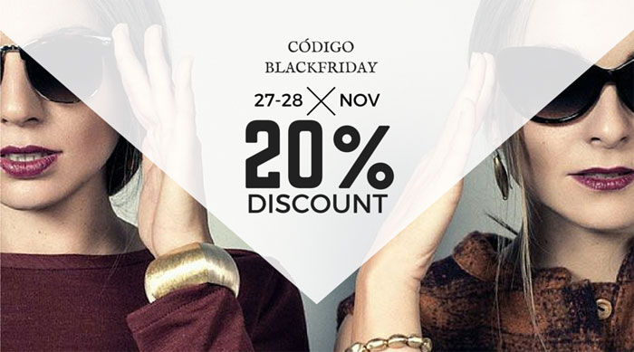 descuento, black friday, blackfriday, la bocoque