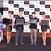 Asus unveils ROG Strix GL503 SCAR & HERO Edition in India