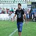 Para Diego Costa, cidade de Lagarto deve ter apenas um time de futebol