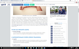http://www.topito.com/top-meilleurs-sites-apprendre-anglais-gratuitement