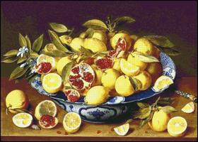 Limoni i nar