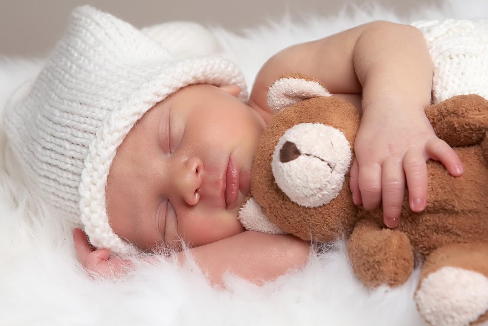 Resultado de imagen para personas soñando con ser padres