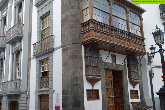 Centro Asociado UNED  La Palma ofrece una prueba  libre de acreditación en todos los idiomas que  están dentro de su oferta académica