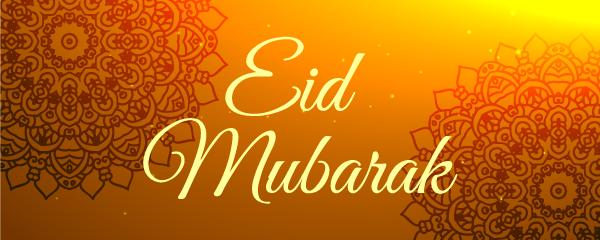 Meta content happy eid mubarak eid mubarak eid mubarak wishes happy eid mubarak 2018 m4hsunfo