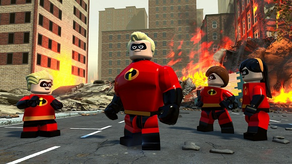 LEGO-The-Incredibles-PC-Game-Screenshots-1