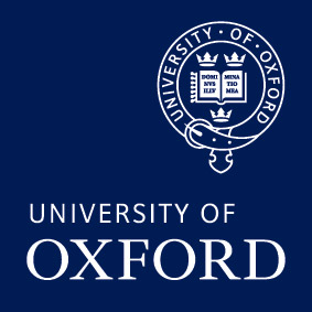 Oxford-University-Scholarships