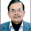 Leadership Academy Dean PDG Major Som Dutt, passes away