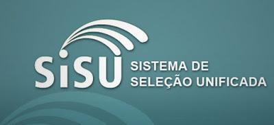 Sisu oferece vagas para 22 cidades baianas no segundo semestre