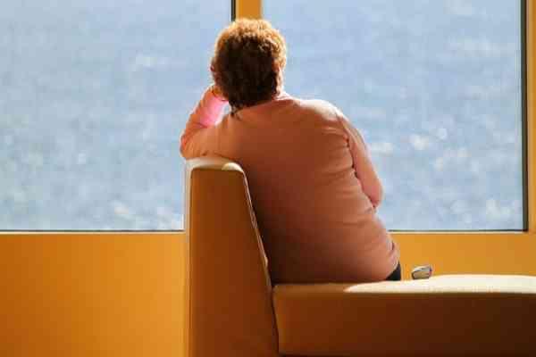 Peluang Usaha dan Bisnis Untuk Orang Introvert, Pemalu dan Pendiam